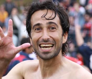 La Samb torna in Lega Pro!